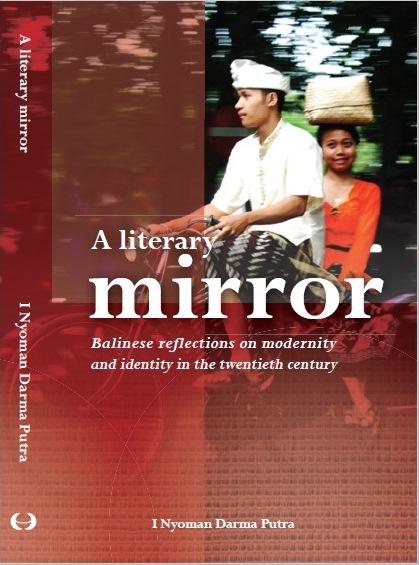 darma's mirror