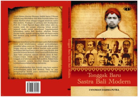 tonggak copy-of-cover-sbm-final