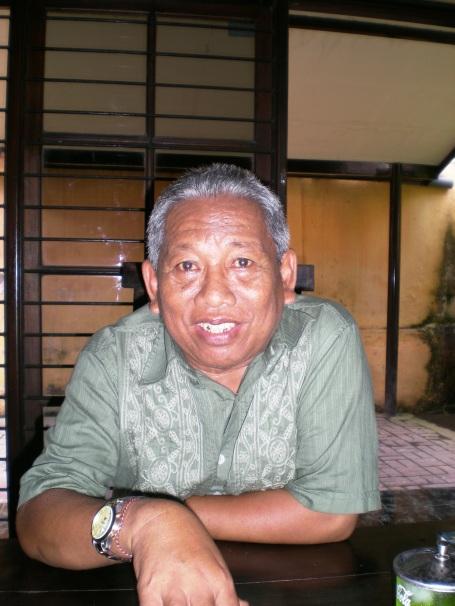 IGB Arthanegara/ Foto Darma Putra