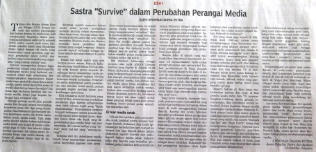 Kompas 12 april 2015 hlm 27 - Copy